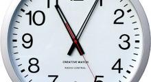 brand-watch