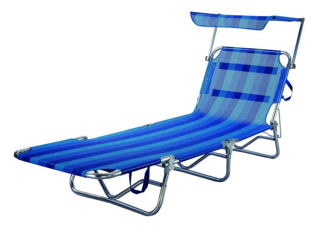 Beach-Chair-W0004-1-