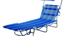 Beach-Chair-W0004-1-