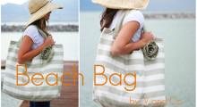beach_bag1