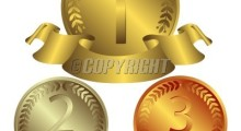 gold-silver-bronze-medals-image