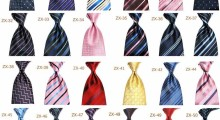 mens-ties-mix-order-gentleman-neck-tie-dress-party-wedding-neckties