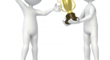 receiving_trophy_clip_400_wht-300x300
