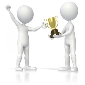 receiving_trophy_clip_400_wht-300x300