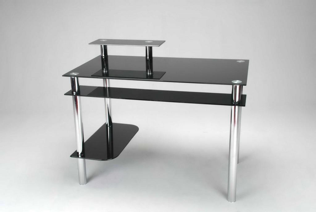 black-glass-computer-desk-with-cpu-stand-20140629214626-53b089324f9a8