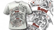 designious-t-shirt-design-380