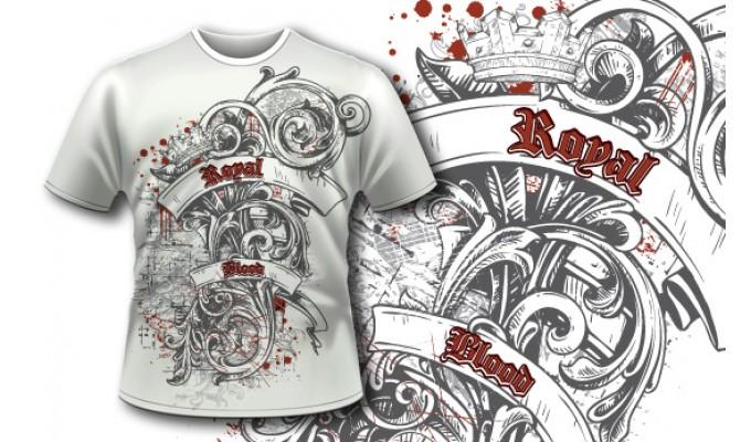 designious-t-shirt-design-380